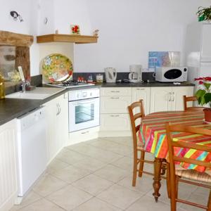 location dordogne avec cuisine